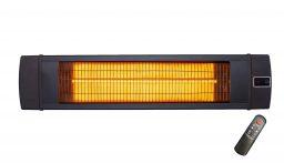 SUNDEAR RIANBOW IP55 Carbon heater - SUN-RAI carbon R